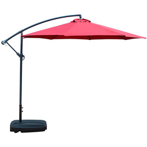 정원사 가구 야외 가구 가구 우산 세트 3m * 2.5m 정원 가구 야외 우산 가구 우산 세트 3m * 2.5m