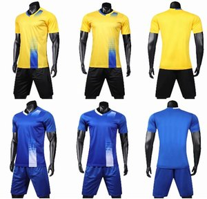 Discount Cheap Customized Soccer Jerseys With Shorts near me,streetwear Trainers cheap Training Jersey Short mens online shopping stores