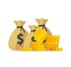 Tassa supplementare di trasporto per il vostro ordine via Freight costo come veloce Post, TNT, SME, DHL, Fedex Tasse su ordine