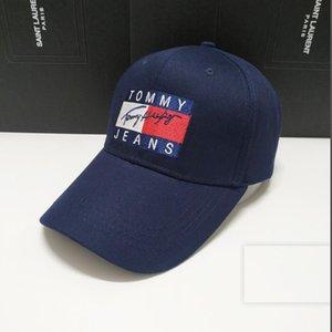 2018 West Ye Bear Dad Hat Lovely Baseball Cap Summer for Men Women Snapback Caps