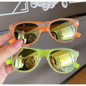 designer prescription glasses for kid occhiali da sole per bambini blue plastic frame designer prescription KdxQZ