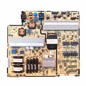 Original UA48JS8000J power board L48E8-FHSC BN44-00833A BN44-00833C