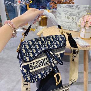 cuir d'origine femmes Top qualité chaîne Messenger épaule de mode sac à main femmes leathe sac à bandoulière corps croix - 19012