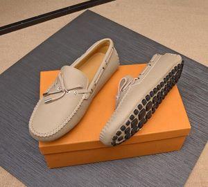 Großhandelsart- und weisemänner Wome luxuriöse Marken-rote untere Mens-Entwerfer-Turnschuh-Art und Weise niedrige beiläufige flache im Freienzapatillas, die Schuhe Mann fahren
