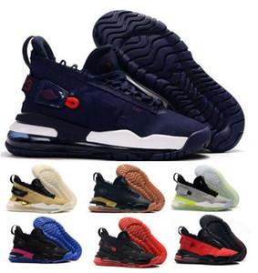 أحذية الرجال Jumpman بروتو Maxes كرة السلة النقي البلاتين الرجل الطيران 72C الأزرق 2020 جديد وصول حجية أحذية ديس Chaussures المدربين