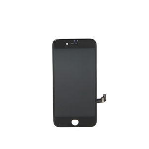 LCD ESR prime pour iPhone 7 Mieux brigtness Sight Angle écran plein avec Easy Remplacer garantie par DHL Envoi gratuit