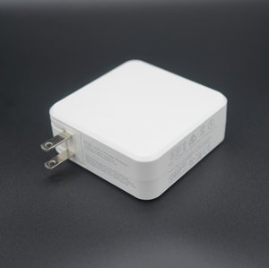 87W Big Power Quick Charger For Smart Phone Fast Adapter 1 hour be full Charging