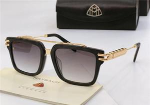 Le soleil des hommes nouveaux hommes ACE de qualité supérieure lunettes style de mode féminine protège les yeux Lunettes de soleil lunettes de soleil avec la boîte
