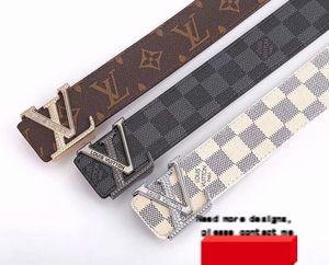 Мужская одежда дизайн бренда поясной ремень купеческий пояс сплошной цвет змея с большой золотой пряжкой подарочная доставка