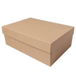 Ayakkabı kutusu için ekstra nakliye maliyeti, 1 $ çifti ayakkabı için 5 $ kutu nakliye