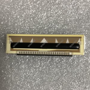 nouveau Thermique Tête D'impression QLn-220 portable imprimante code à barres étiquette tête D'impression pour zèbre QLN220 mobile imprimante