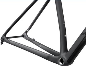 2020 MTB carbon frame Ep ic Hardtail 29er S M L xc off-road bike carbon frames BSA bottom bracket rear axle 148 * 12mm