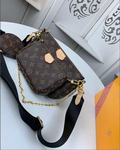 Pink sugao luxury handbags chain shoulder bag designer crossbody bag new style women handbags and purse new style