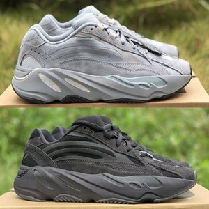 ssYEzZYYEzZYs v2 350boost Hospital Blue Wave Runner 700 Boosts V2 Kanye West Sneaker Tephra Vanta Inertia Magnet Mauve Salt