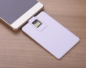 안드로이드 전화에 대한 무료 사용자 정의 로고 미니 USB 2.0 32기가바이트 OTG 카드 USB 플래시 드라이브