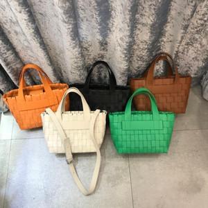 Kafunila кожаных сумки подлинной коровы для женщин 2020 сумки женских сумок Кроссбодите плечо сумки болс feminina