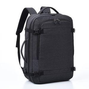 USB Diaper Bag Backpack Large Capacity Maternity Nursing Bag Travel Backpacks Stroller Design Waterproof BSL105