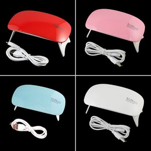 ewelry 액세서리 보석 도구 장비 에폭시 몰드 UV 자외선 햇빛 경화 기계 매니큐어 건조기 베이킹 램프 T ...