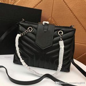Best selling fashion women handbag designer luxury leather top quality elegant shoulder bag worldwide limited free shipping NB:502717+SEVEN