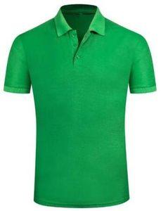 2019 men's tight clothes running short-sleeved quick-drying T-shirt 686