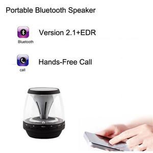 M28 bewegliche LED drahtlose Bluetooth Lautsprecher geben mit TF USB FM Mic Blutooth Stereomusik frei DHL