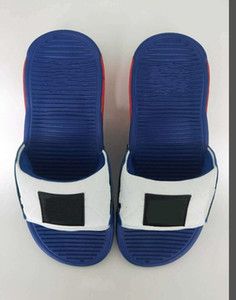 2020 new arrival hot men women cheap high quality white blue red leather summer home shoes