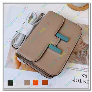 luxury designer women wallets purses Vintage totes shoulder bags handbags wallet designer Totes Lady Handle Bag Stewardess bag H UK 191018