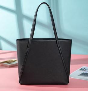 бренд дизайнер крупных мешки плеча тотализаторов роскошных сумки кошелек сумка торгового BEACH тело креста Сумка 3 цвета
