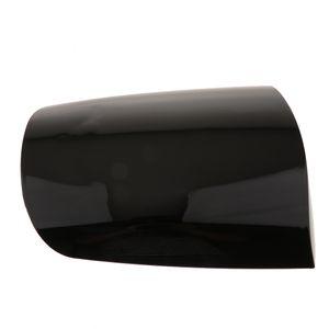 Pillion posteriore Seat Cowl carenatura Copertura per Kawasaki ZX-9R 2000-2005, plastica ABS