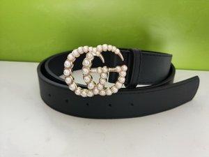Designer custom luxury luxury men's belt buckle belt top fashion men's belt manufacturer wholesale