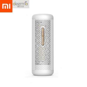 Xiaomi Mijia Deerma Dem-cs10m Mini Déshumidificateur Cycle Ménage Dehumidifier Absorption d'humidité Déshumidification Sèche-linge