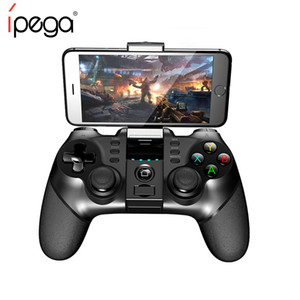 iPEGA 9077 PG-9077 Controller Gamepad Wireless Joystick for Phone Joypad for Phone Tablet PC Android Tv Box