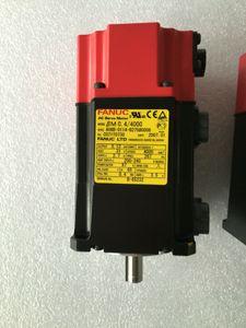A06B-0114-B275 # 0008 Сервопривод переменного тока Fanuc из Японии по низкой цене