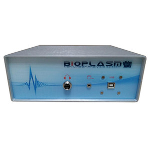 Sub-health Device early-warning system advanced bioplasma 9DNLS quantum resonance magnetic body bio 9d nls health analyzer