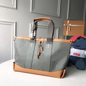 2020 أفضل نوعية مصمم محبوب شركة نقل جوي فاخرة حقائب أزياء العلامة التجارية الكلب الناقل المرأة حقيبة CROSSBODY حقائب حمل حقيبة يد الشعبية حقائب Cat636c #