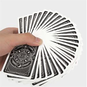 Оригинальные Xiaomi Youpin Poker Игра Играть в Покер Набор пластиковые Волшебные Карты Водонепроницаемые карты Волшебные Настольные игры 57 * 87 мм Карты Poker C6