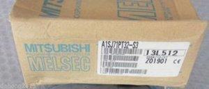 Кст NEW IN BOX Mitsubishi Net / Mini-S3 Модуль A1SJ71PT32-S3