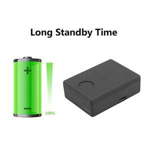 음향 알람 미니 GSM 모니터 음성 감시 시스템이 마이크 오디오 음성 모니터 감시 기능 GPS에서 N9 GSM 청취 장치
