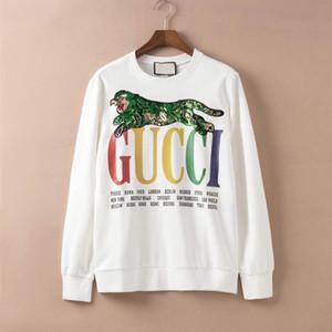 Топ Medusa Дизайнер печатных толстовки бренд Zipper Hoodie высокого качества свитер костюм зимний свитер рубашку для мужчины женская одежда