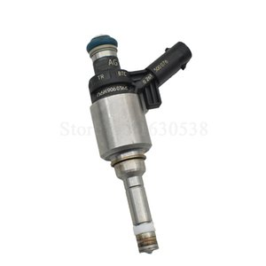 06H906036G 06H906036E injecteur de carburant Buse pour Volkswagen BEETLE CC EOS PASSAT CC PASSAT TIGUAN JETTA2.0T L4