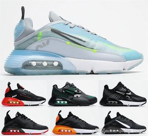 New 2090 max Stock x women Sneakers airs Trainers Fashion Mens Men casual max 2090 Shoes Running tennis Casual sneakers low top quality