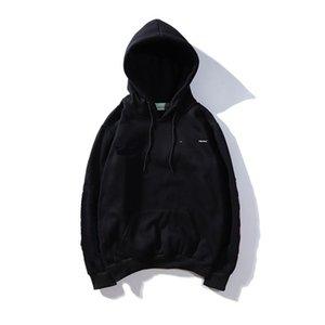 mens hoodies Primavera Outono Casual hoodies camisolas na moda Impresso Hoodie para homens e mulheres livres Drop Shipping