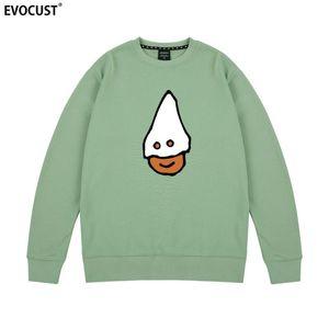 Golf Wang Child Skate Cherry Bomb Tyler The Creator Sweatshirts Hoodies Men Women Unisex Combed Cotton