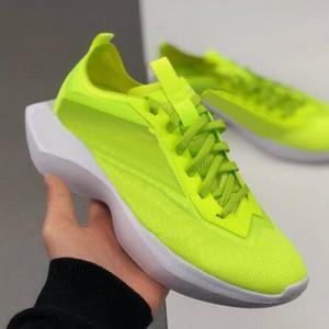 Vista Lite Se SU20 moda los zapatos corrientes de los hombres casuales Lite Racer corrientes al por mayor de calzado las zapatillas de deporte 2020 de Formación yakuda Dropshipping Aceptado