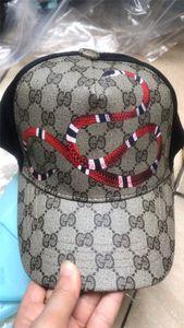 2020SS Wholesale adult new fashion unisex classic trucker baseball net cap rebound cap retro ladies men Gorras hip hop baseball cap