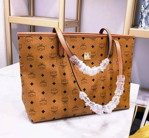 2020 new Luxury women men Bags famous designers Handbags classic Waistbag Chest Bag lady Tote Mòde CreãtiõnMunich shopping bag Crossbody bag