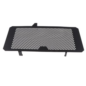 Replacement Radiator Grille Guard Cover for Honda NC750X NC750S