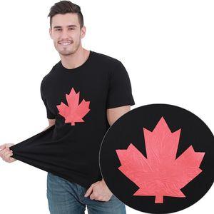 más color Camiseta casual ICONO Impreso camiseta de los hombres de fitness camisetas para hombre icono camiseta para las camisas masculinas de calidad superior de la manga M-3XL ropa mgsd5