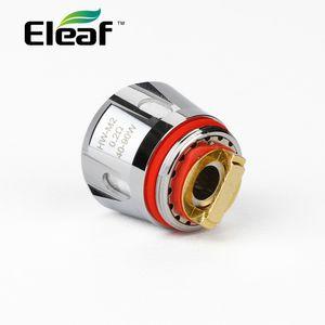 5pcs / pack Tête de bobine Eleaf HW-N2 / HW-M2 HW-M / HW-N pour têtes de bobine Ello série E-cig 0.15ohm / 0.2ohm 100% d'origine