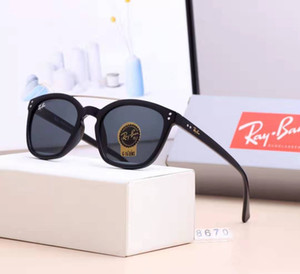 summer brand ladies uv400 Fashion woman Cycling glasses Classic outdoor sport Sunglasses Eyewear GIRL Beach Sun Glass 7colors free shipping